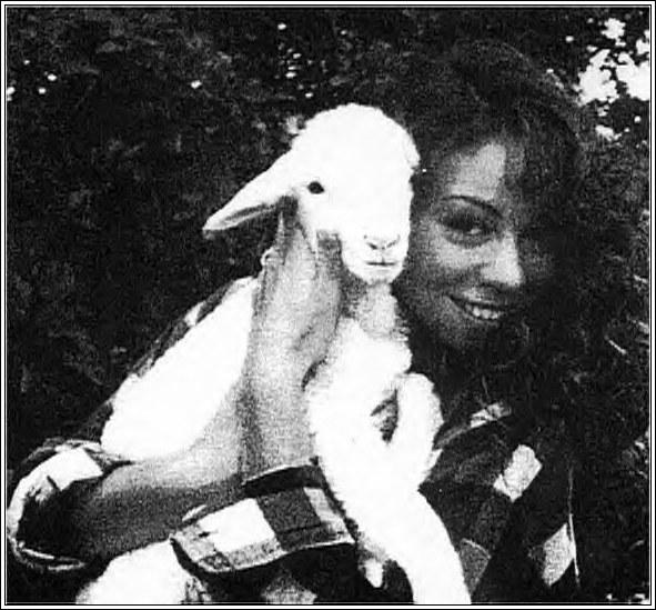 Mariah Carey - Página 4 Mc_93home_018